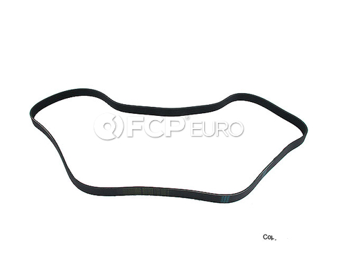 Alternator Drive Belt - Contitech - 7PK2035