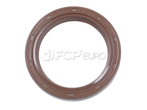 Saab Crankshaft Seal (900 9-5 9000) - Reinz 4622296
