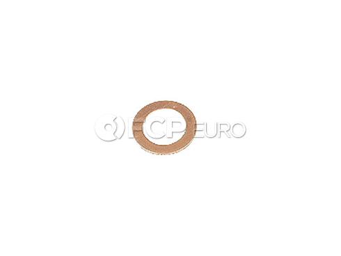 Mercedes Oil Filter Canister Bolt Seal - CRP 007603-010107