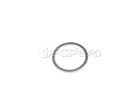 Mercedes Oil Level Sensor Seal - CRP 007603-030100