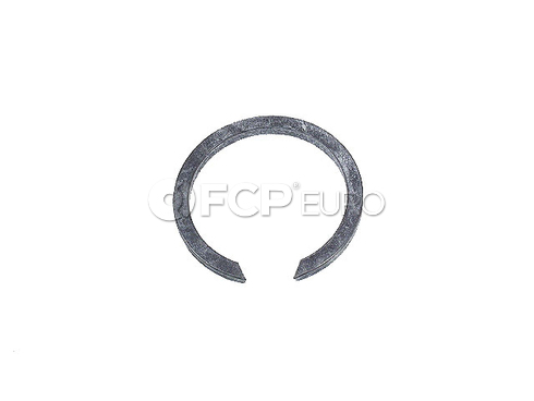 VW Audi CV Joint Lock Ring - CRP 113517279