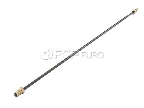 VW Brake Hydraulic Line - Cohline 113611782