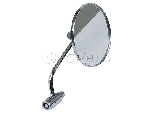 VW Door Mirror (Beetle) - RPM 113857513