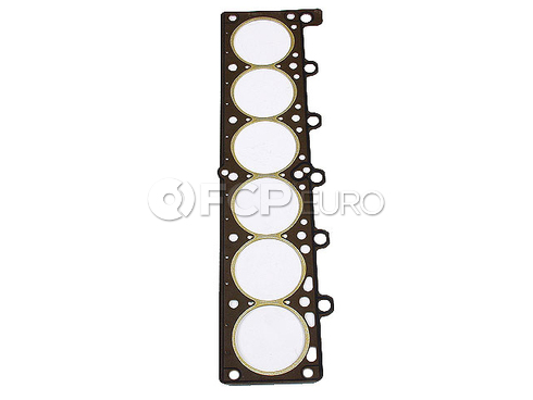 BMW Head Gasket - AJUSA 11121722734