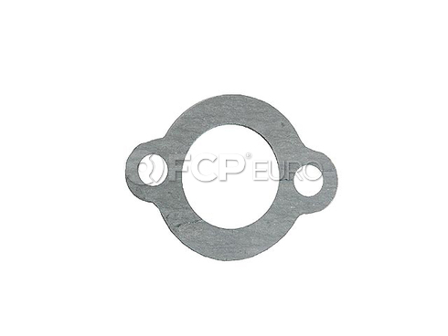 BMW Coolant Gasket (Pipe to Cylinder Head) - Victor Reinz 11121726721
