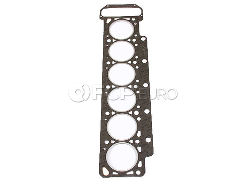BMW Engine Cylinder Head Gasket (528i 2800 2800CS) - Reinz 11121730746