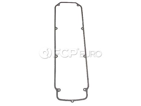 BMW Valve Cover Gasket - Reinz 11121730935