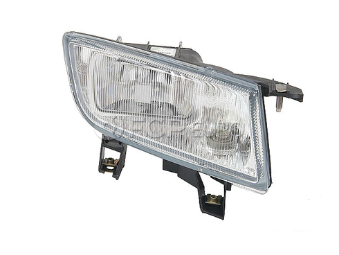 Saab Fog Light (9-3) - Genuine Saab 4912549