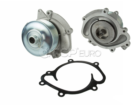 Mercedes Water Pump - Meyle 0132200013