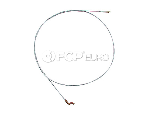 VW Heater Control Cable - Cofle 133711717