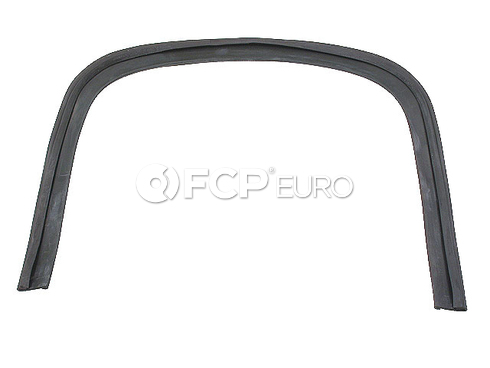 VW Compartment Seal (Beetle Super Beetle) - Aftermarket 133813705