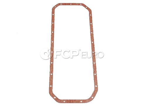 BMW Oil Pan Gasket (Cork/Rubber) - DPH 11131730234