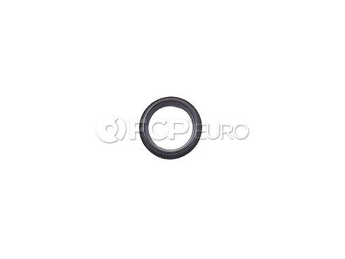 Fuel Distributor O-Ring - Genuine Mercedes - 0149973448