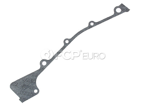 BMW Timing Cover Gasket Lower Right - Reinz 11141726731