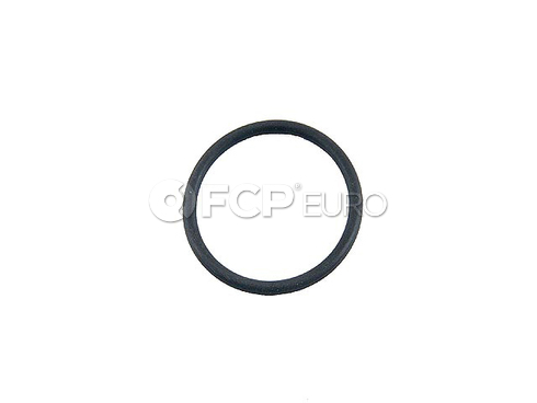 Mercedes Oil Level Sensor O-Ring - CRP 0159973948
