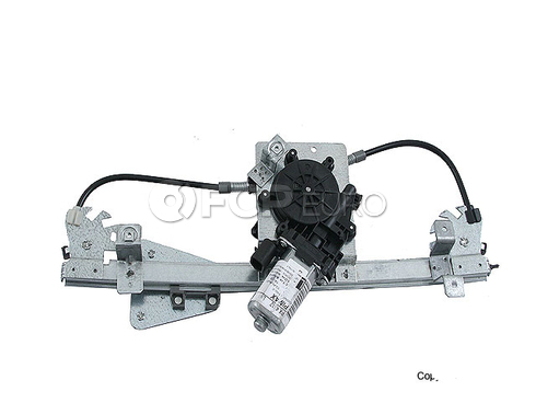 Saab Window Regulator (900) - Pimax 5184890