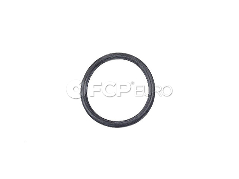 BMW Oil Pump Return Tube O-Ring - CRP 11151714390