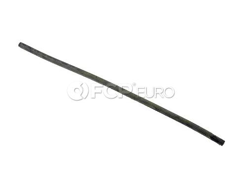 BMW Breather Hose Connector (E34 E36) - CRP 11151726828