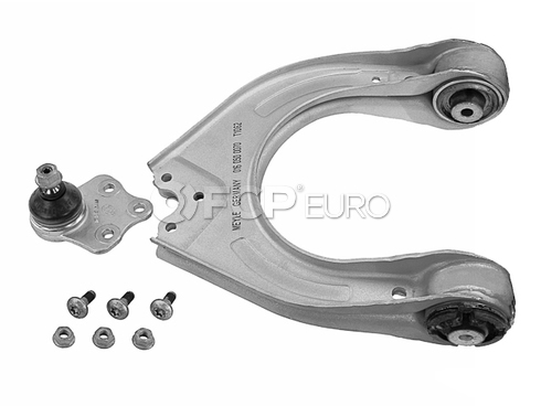 Mercedes Control Arm Front Upper - Meyle 0160500070