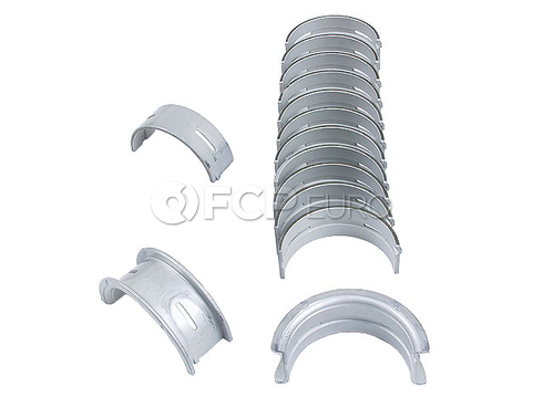 BMW Main Bearing Set - KS 11211261033