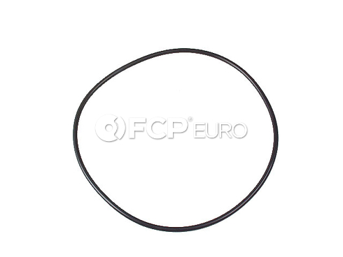 Mercedes Transmission Oil Pump O-Ring - CRP 0169971448