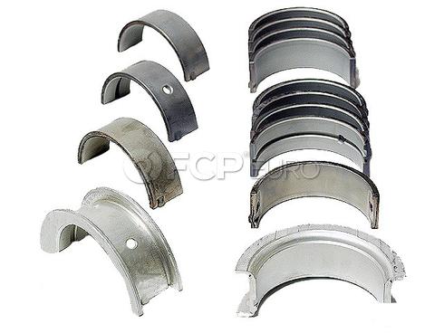 BMW Engine Crankshaft Main Bearing Set - KS 11211706847