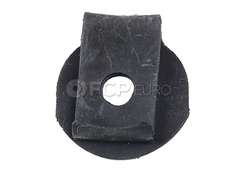 Volkswagen VW Clutch Cable Bushing A/T Lower - CRP 171721307