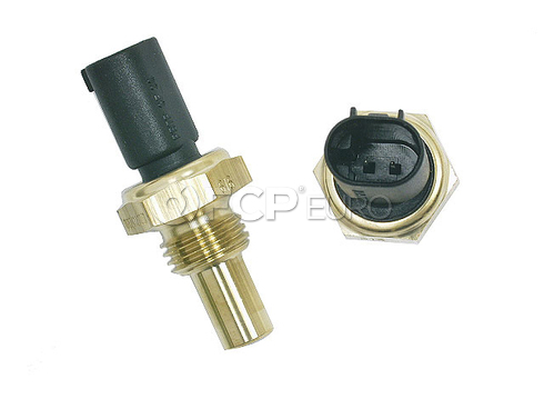 Mercedes Coolant Temperature Sensor - Beru 0005426218