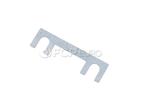 Mercedes Fuse Strip - Flosser 0005452034