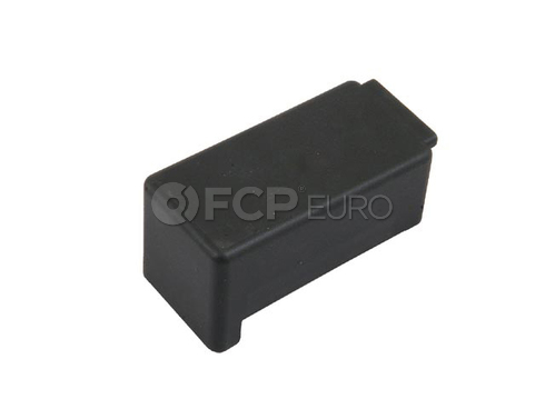 Mercedes Fuse Box Cover (300CD 300D 300SD 300TD) - Genuine Mercedes 0005454145