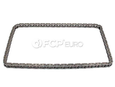 BMW Timing Chain (Lower) - Iwis 11311432176