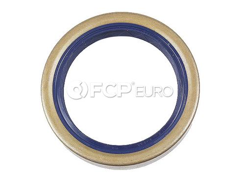 Mercedes Wheel Seal - Corteco 0179973947