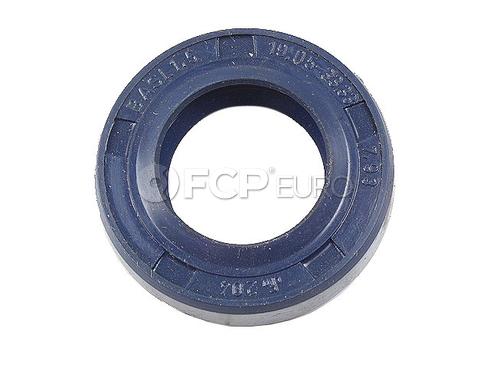 Mercedes Power Steering Pump Shaft Seal - CRP 0189976047