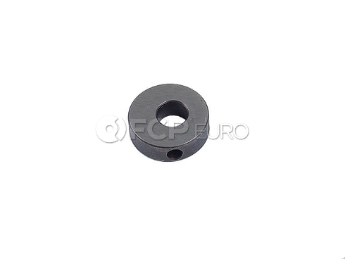 BMW Engine Valve Adjuster Eccentric - Febi 11330634115