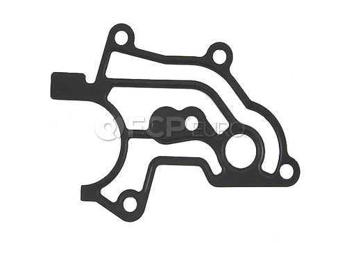 BMW Distribution Housing Gasket Right (Cylinders 1-4) - Genuine BMW 11361705578