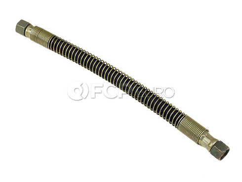 Mercedes Transmission Oil Cooler Hose - CRP 0199978282