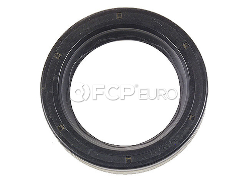 Mercedes Axle Shaft Seal - Corteco 0209972547