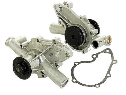 BMW Engine Water Pump (2002 1602) - Hepu P450