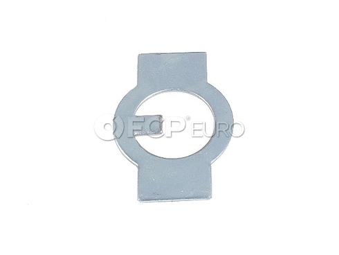 VW Axle Nut Lock Plate (Transporter) - Euromax 211405681