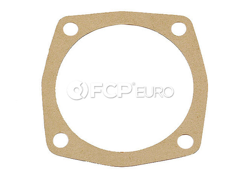 BMW Thermostat Gasket - Goetze 11531250357