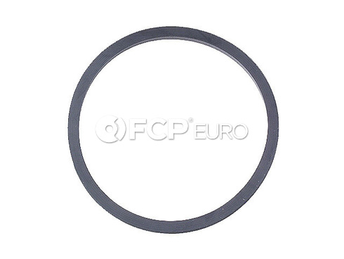 BMW Thermostat Seal - Elring 11531250399