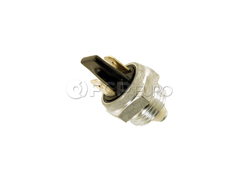 VW Back Up Lamp Switch - Euromax 211941521