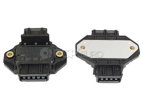 Audi Volkswagen VW Ignition Control Module - Bosch 0227100211