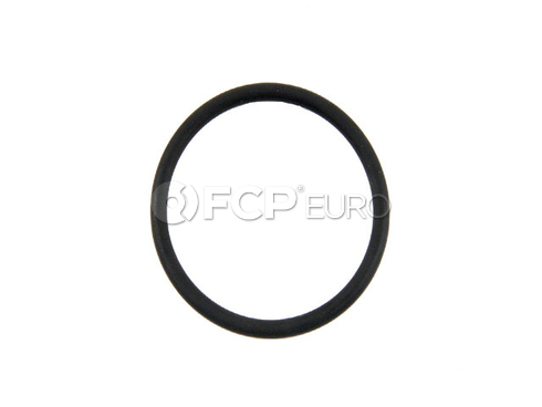 Mercedes Fuel Tank Sending Unit O-Ring - OEM Supplier 0229970748