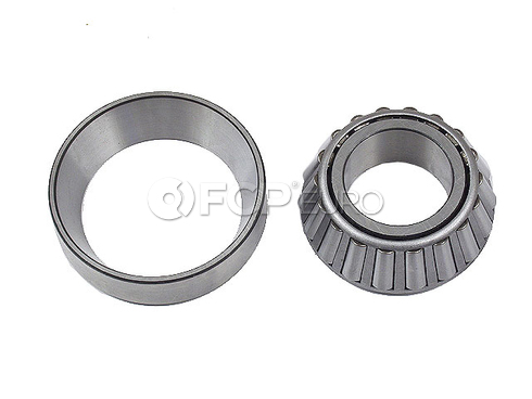 VW Audi Differential Pinion Bearing - SKF 8341034
