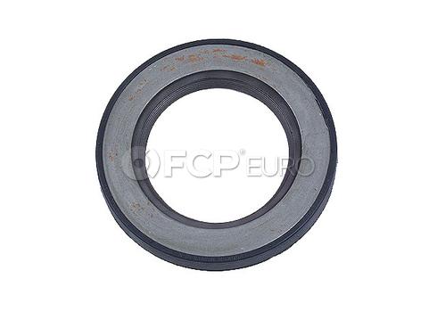 Mercedes Crankshaft Seal - Elring 0239978447
