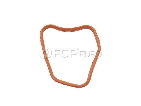BMW Thermostat Gasket (E36 E34) - Victor Reinz 11531740437