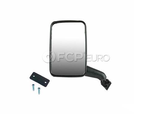 VW Door Mirror (Vanagon Transporter) - Hagus 251857513