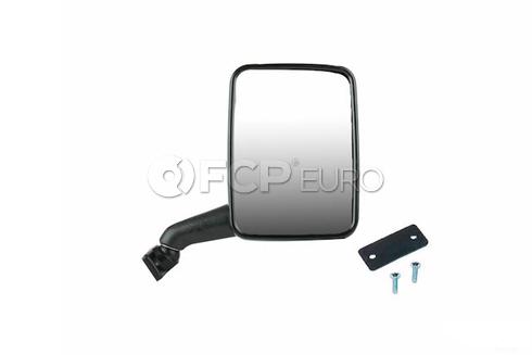 VW Door Mirror (Vanagon Transporter) - Hagus 251857514