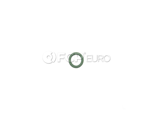 Mercedes Power Steering Hose O-Ring - CRP 0259977548